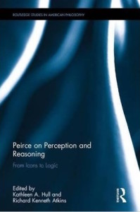 PeircePerceptionReasoning